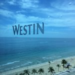 The Westin Beach Resort & Spa, Fort Lauderdale의 사진