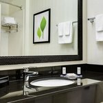 Fairfield Inn Manhattan Foto
