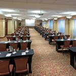 Hilton Garden Inn Albany Medical Centerの写真