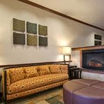 Photo de BEST WESTERN Plus Duncanville/Dallas