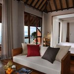 Photo de Renaissance Koh Samui Resort & Spa