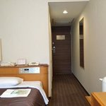Photo de Hotel New Hankyu Osaka
