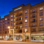Photo of Courtyard by Marriott Milwaukee Downtown