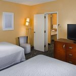 Foto de Courtyard by Marriott Huntsville