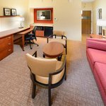 Foto de Courtyard by Marriott Dallas Plano Parkway at Preston Road