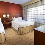Photo de Courtyard by Marriott Fort Myers Cape Coral