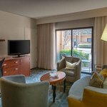 Photo of Courtyard Atlanta Norcross/Peachtree Corners