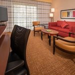 Photo of Courtyard by Marriott Herndon Reston
