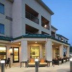Photo of Courtyard by Marriott Dayton North