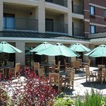 Courtyard by Marriott Denver South/Park Meadows Mall Foto