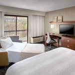 Photo of Courtyard by Marriott Parsippany