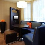 Courtyard by Marriott Topekaの写真