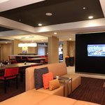Photo of Courtyard by Marriott Palmdale