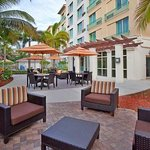 Photo of Courtyard Fort Lauderdale SW / Miramar