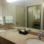 Courtyard by Marriott Oakland Airport Foto