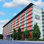 Courtyard by Marriott Linz Foto