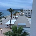 Photo de Hotel Garbi Ibiza & Spa