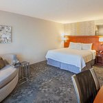 Foto de Courtyard by Marriott Madison West/Middleton