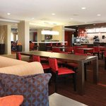 Courtyard by Marriott Salinas Monterey Foto