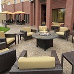 Photo of Courtyard by Marriott Akron Montrose