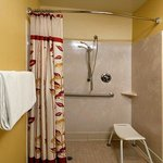 Courtyard by Marriott Dothan Foto