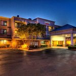 Foto de Courtyard Memphis Germantown