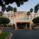 Foto de Courtyard by Marriott Cypress Anaheim/Orange County