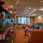 Photo de Courtyard by Marriott Gulf Shores Craft Farms