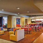 Photo de Courtyard by Marriott Beckley
