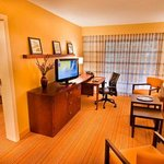 Courtyard by Marriott Beckley Foto
