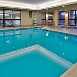 Courtyard by Marriott Lynchburgの写真