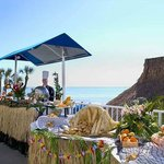 Doubletree Beach Resort by Hilton Tampa Bay / North Redington Beach Foto