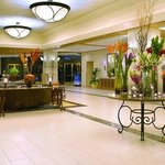 Doubletree by Hilton Anaheim - Orange County Foto