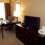 DoubleTree by Hilton Hotel Pittsburgh Airportの写真