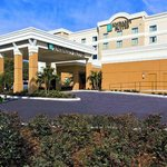 Photo of Embassy Suites by Hilton Tampa Brandon