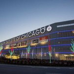 Photo of Embassy Suites Chicago O'Hare Rosemont