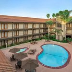 Embassy Suites Lompoc - Central Coast Foto