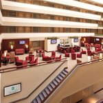 Embassy Suites Hotel Detroit - North / Troy - Auburn Hills Foto