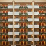 Embassy Suites Nashville South/Cool Springsの写真