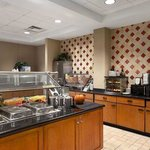 Photo of Embassy Suites Atlanta - Alpharetta