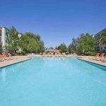Photo of Embassy Suites Temecula Valley Wine Country