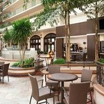 Photo of Embassy Suites Hotel San Francisco Airport (SFO) - Waterfront