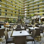 Photo of Embassy Suites Fort Lauderdale