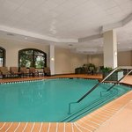 Photo de Embassy Suites Dallas - Near the Galleria