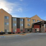 Photo of Comfort Inn & Suites Waterloo