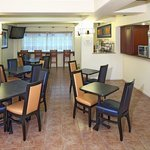 Bilde fra Fairfield Inn & Suites San Francisco-San Carlos