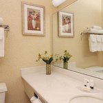 Foto de Fairfield Inn Moline Airport
