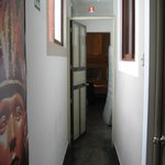 Foto di Enjoy Hostels
