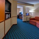 Photo of Fairfield Inn Jacksonville Airport
