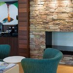 Foto de Fairfield Inn & Suites Harrisburg Hershey